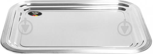 Таця 41.1х30.6 см Krauff