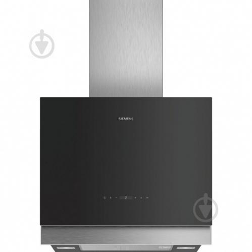 Вытяжка Siemens LC67FQP60 - фото 1