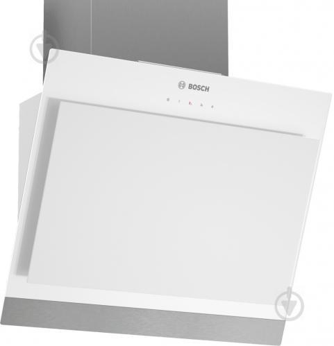 Вытяжка Bosch DWK 06G620 - фото 1
