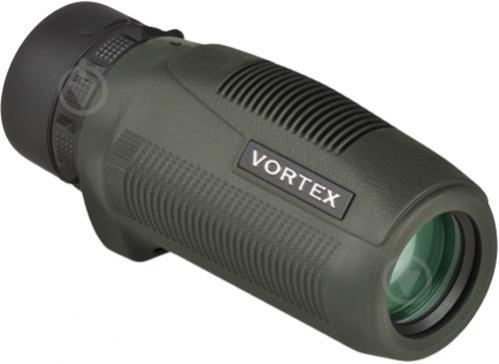 Монокуляр Vortex Solo 8x25 WP 875874001923