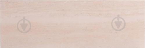 Плитка Allore Group Travertine Ivori W M 25x75 NR Satin 1 - фото 1