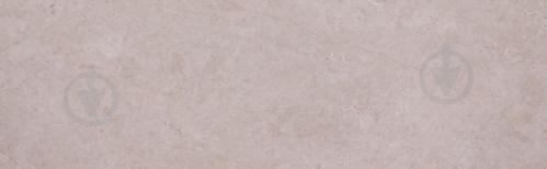 Плитка Allore Group Royal Sand Gold W M 25x75 NR Satin 1 - фото 1