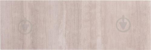 Плитка Allore Group Carpet Antic W M 25x75 NR Satin 1 - фото 1