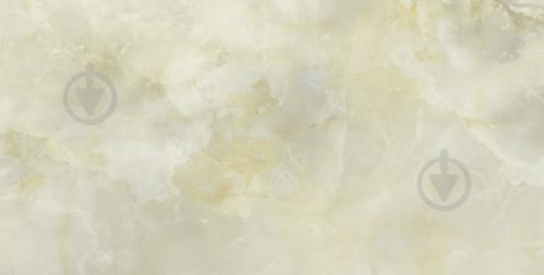 Плитка Allore Group Onice Verde M 31x61 NR Glossy 1 - фото 1