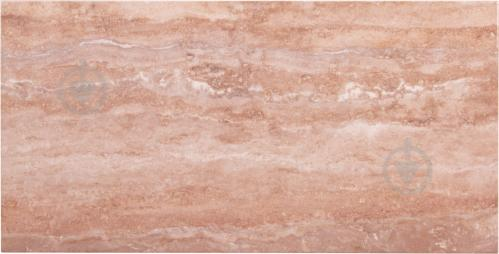 Плитка Allore Group Trevi Gold M 31x61 NR Glossy 1 - фото 1