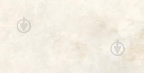 Плитка Allore Group Onice Pearl M 31x61 NR Glossy 1 - фото 1