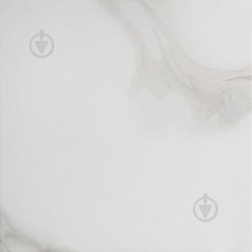 Плитка Атем Calacatta GR 30x30 (1,62 кв.м)