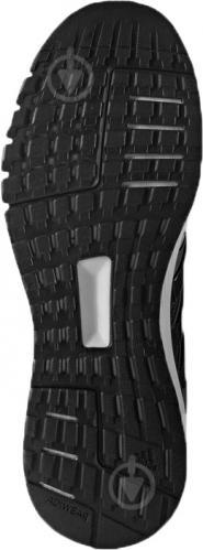 Кроссовки Adidas DURAMO 8 BA8078 р. 12 черный - фото 5