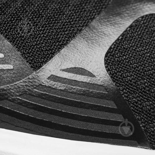 Кроссовки Adidas DURAMO 8 BA8078 р. 12 черный - фото 8
