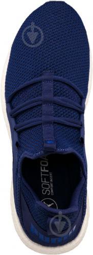 Кроссовки Puma Mega NRGY Knit 19037103 р. 9 синий - фото 5