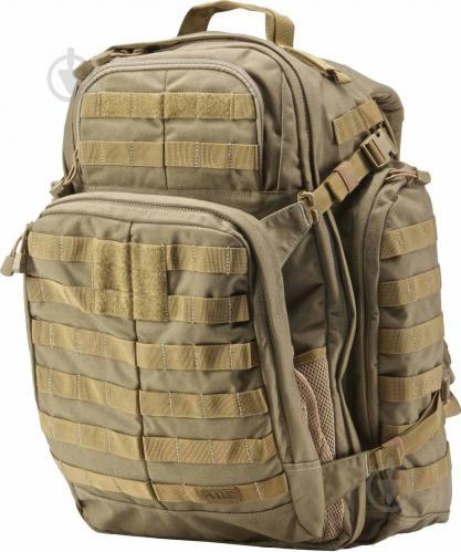 Рюкзак 5.11 rush 72 backpack киев рюкзак для ноутбука 18.4