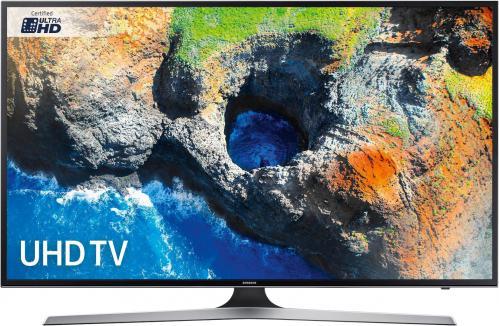 a77fa2cbe6cc57 ᐉ Телевізор Samsung UE40MU6100UXUA • Краща ціна в Києві, Україні ...