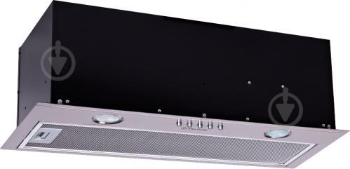 Витяжка Perfelli BI 6512 A 1000 I LED - фото 1