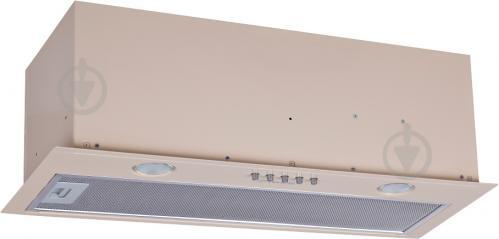 Витяжка Perfelli BI 6512 A 1000 IV LED - фото 1