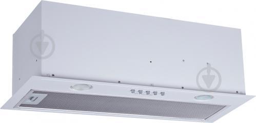 Витяжка Perfelli BI 6512 A 1000 W LED - фото 1