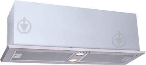 Витяжка Perfelli BI 8522 A 1000 I LED - фото 2