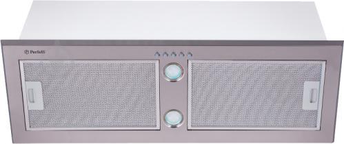 Витяжка Perfelli BI 8522 A 1000 I LED - фото 3