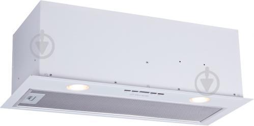 Витяжка Perfelli BIET 6512 A 1000 W LED - фото 3