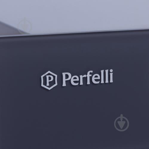Витяжка Perfelli BISP 6973 A 1250 GF LED Strip - фото 8