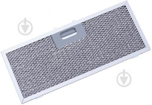 Витяжка Perfelli BISP 6973 A 1250 GF LED Strip - фото 12
