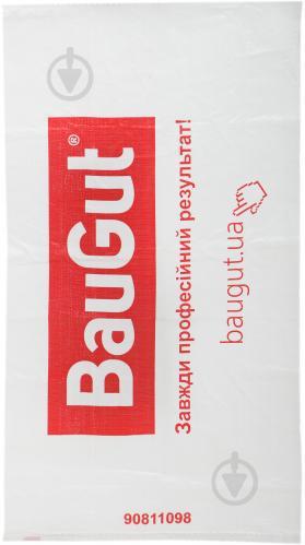 Мешок плотность 62 г/м2 BauGut 1050x550 мм полипропилен - фото 1