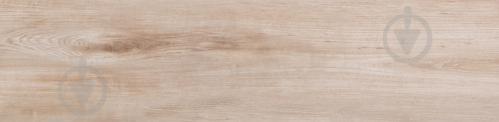Плитка Konskie group Kavik Beige 20,5x84 - фото 1