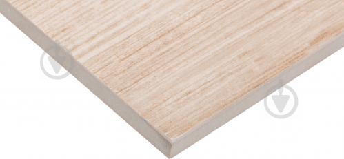 Плитка Konskie group Kavik Beige 20,5x84 - фото 2