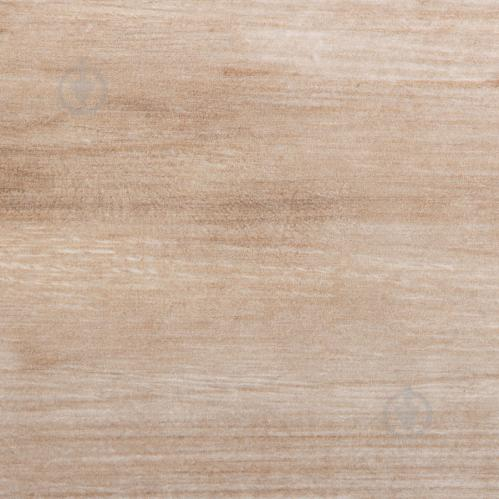 Плитка Konskie group Kavik Beige 20,5x84 - фото 3