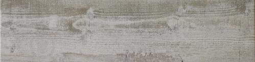 Плитка Golden Tile Bergen світло-сірий G3G920/G3G929 15x60 - фото 1