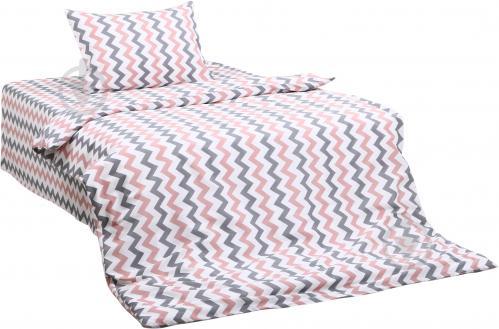 ᐉ Комплект постільної білизни Homefort для дівчаток 1 25db1c1ffdcb9