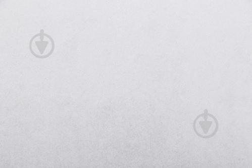 Плитка Cersanit Дримин белая 29,8х59,8 - фото 2