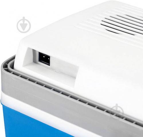 Автохолодильник TR-122A (12V) Thermo 22 л - фото 2