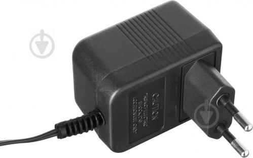 Ловушка для тараканов электронная СТ-203 - фото 2