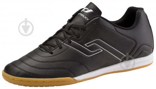 Футзальне взуття Pro Touch Classic II IN 274569-900050 р. EUR 43 черный - фото 1