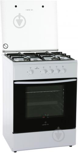 Плита газовая Greta 600-00 исп.15А - фото 2