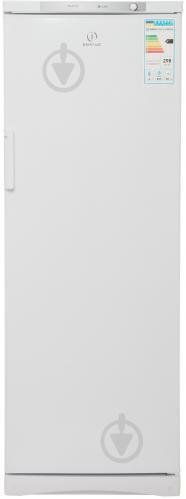 Морозильна камера Indesit NUS 16.1 AA NF H (UA) - фото 1