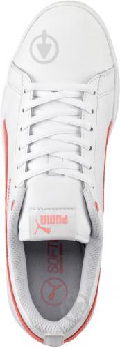 Кеды Puma 36520805 р. 6,5 белый - фото 5