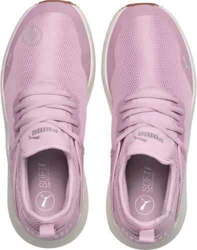 Кроссовки Puma 36528407 р.4 розовый - фото 4