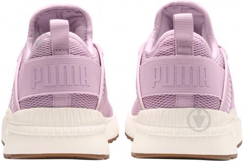 Кроссовки Puma 36528407 р.4 розовый - фото 5