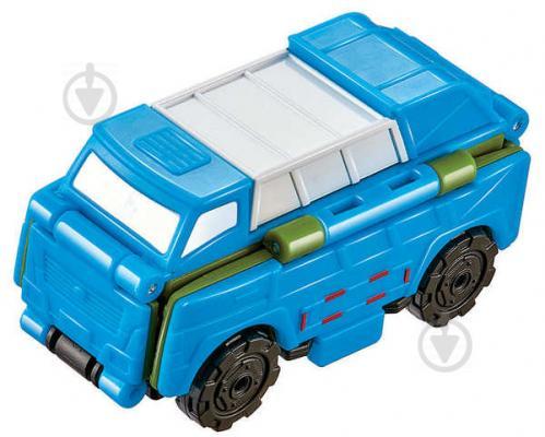 Игрушка машина транспортер москва фольксваген транспортер т4