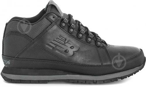 Ботинки New Balance 754 H754LLK р. 13 черный