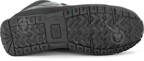 Ботинки New Balance 754 H754LLK р. 13 черный - фото 2