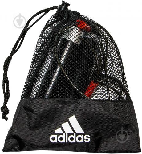 Скакалка Adidas ADRP-11014 - фото 2