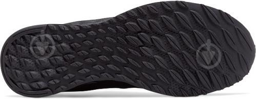 Кроссовки New Balance Arishi MARISCK1 р. 9,5 черный - фото 2