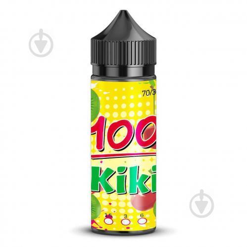 Жидкость для сигарет купить 100 мл табака для кальяна оптом купить