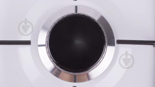 Настільна плита UP! (Underprice) TG-02Wh-L - фото 7