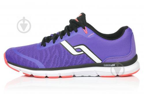 ᐉ Кроссовки Pro Touch OZ Pro VI W 261694 р.7.5 фиолетовый • Купить ... 9a5454d1c9a