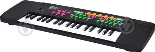 Синтезатор Країна Іграшок Орган KI-3737-U