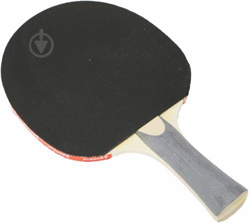 ᐉ Ракетка для настольного тенниса SPONETA Mistral • Купить в Киеве ... b06052dbd1235