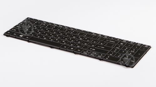 Клавиатура для ноутбука Acer E1-571G/E1-57G Original Rus (A804) - фото 1